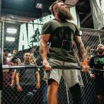 10 Adaptive Strength Sports Athletes You Should Know in 2021