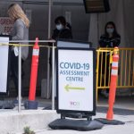 Third wave of COVID-19 'wreaking havoc' on Toronto, top doctor says