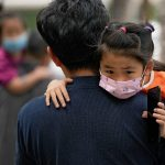 China's COVID-19 vaccination drive approaches 1 billion doses injected