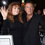 Vaccine rule for Springsteen Broadway show adds travel uncertainty for AZ recipients
